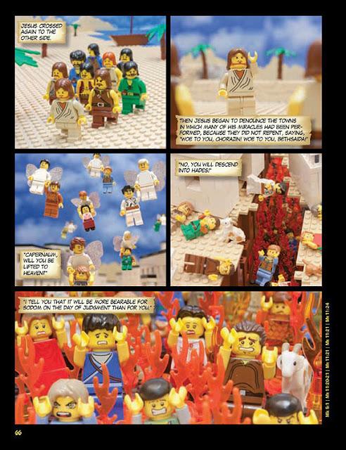 Brick Bible2