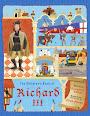The Children's Book of Richard III by Rosalind Adam