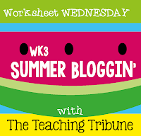 http://www.theteachingtribune.com/2014/06/its-worksheet-wednesday-3.html
