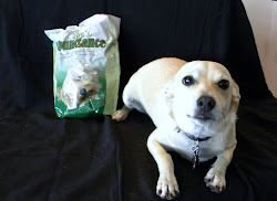 Life's Abundance Premium Pet Food