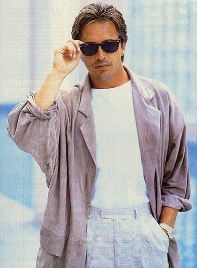 don-johnson-cool.jpg