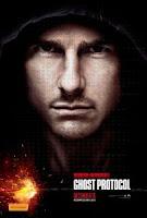 Misión: Imposible – Protocolo Fantasma