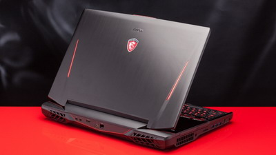 Gaming Laptop Acer Predator Indonesia