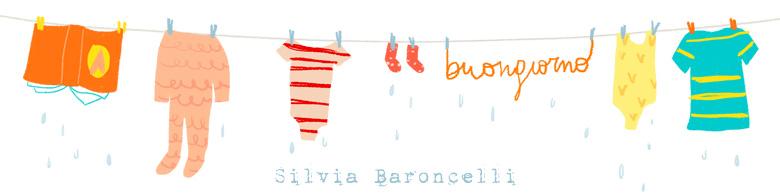 Silvia Baroncelli