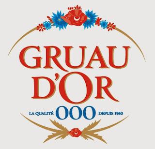 http://www.gruaudor.com/