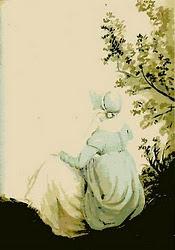 la mia passione J. Austen