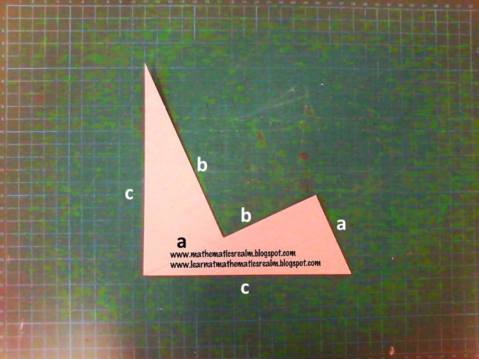 mathematics,geometry,trigonometry,proof,pythagorean theorem,pythagoras,triangles