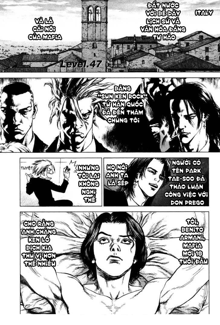 Sun-Ken Rock chap 47 Trang 3 - Mangak.info