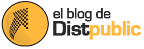 Blog de Distpublic
