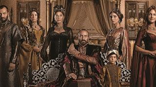 Velicanstveni 84 epizoda sa prevodom | Online gledanje sa prevodom