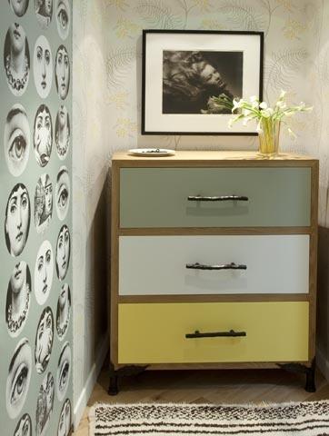 Ikea Rast Kommode gallery for home ikea rast hacks ikea rast átalakítás