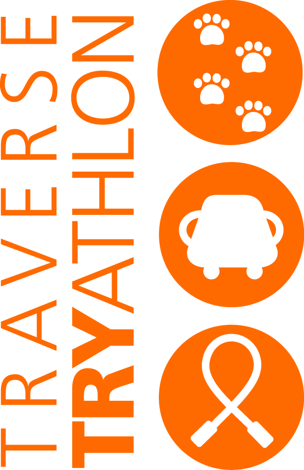 orange logo in logo quiz blogdaketrin