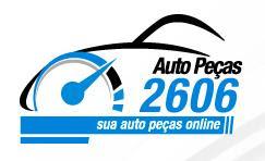 Auto Peças 2006