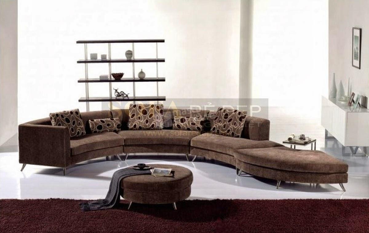 Sofa cao cấp 041