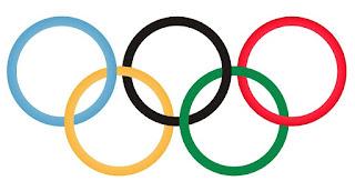 Tiro Esportivo é confirmado para os Jogos Olímpicos de 2020