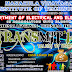 TRANSMIT'14 A National level Non-Technical Tera Fest [30-8-2014]