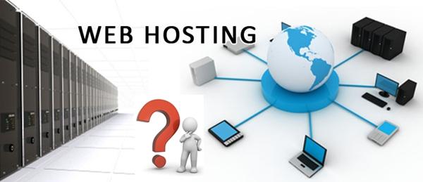 Chọn gói Hosting hiệu quả?