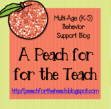 http://apeachfortheteach.blogspot.com/2013/12/2014-resolutions-link-up.html?showComment=1388459723975#c8479800786593659603