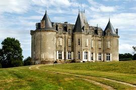 Barefoot Chateau