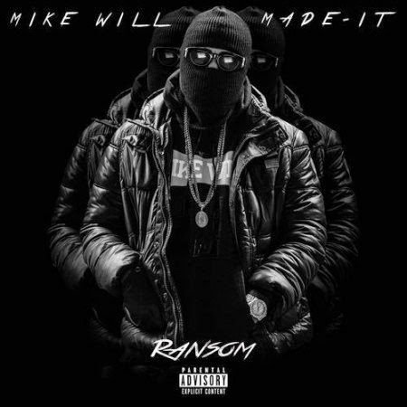 Mike Will Made It ft. 2 Chainz, Cap 1 & Skooly – Someone To Love Lyrics
