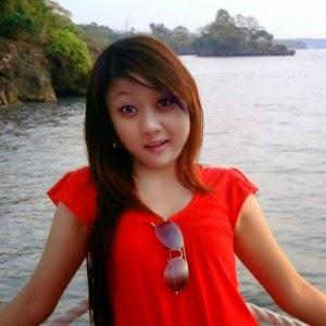 Foto Hot Cewek Indonesia