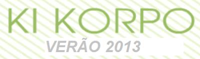 BIQUINIS KI KORPO VERÃO 2013- WWW.KIKORPO.COM.BR