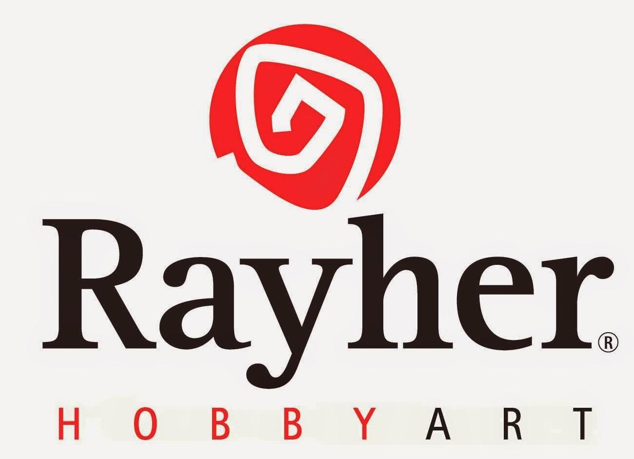 http://www.rayher.si