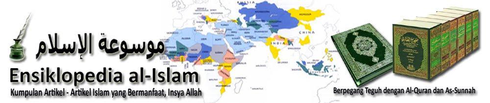 Ensiklopedia al-Islam