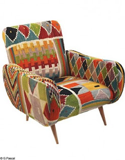 d co tableau personnaliser son int rieur l 39 ethnique pour une d co chic et d cal e. Black Bedroom Furniture Sets. Home Design Ideas
