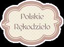 promujemy polskie rekodzieło