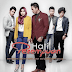 Lagu tema OST Hati Perempuan tv3