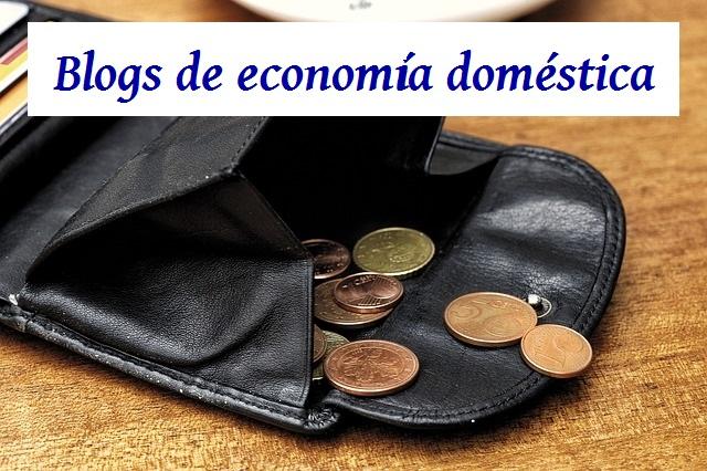 9 blogs sobre econom a dom stica - Economia domestica consejos ...