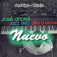 José André & Jazz Trio