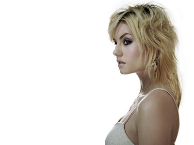 Elisha Cuthbert HD Wallpapers_1600x1200_40
