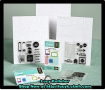 Artbooking Cricut Bundle!