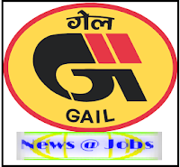 gail+india+recruitment.png