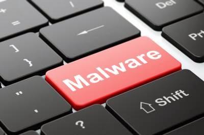 O que é um Malware