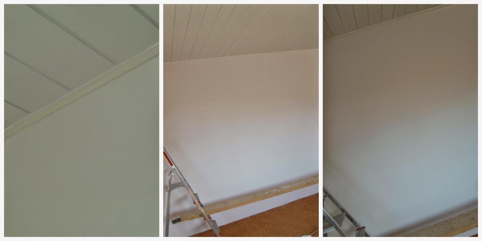 Kleine se(e)ligkeiten: puderrosa im wohnzimmer und pink fürs ...