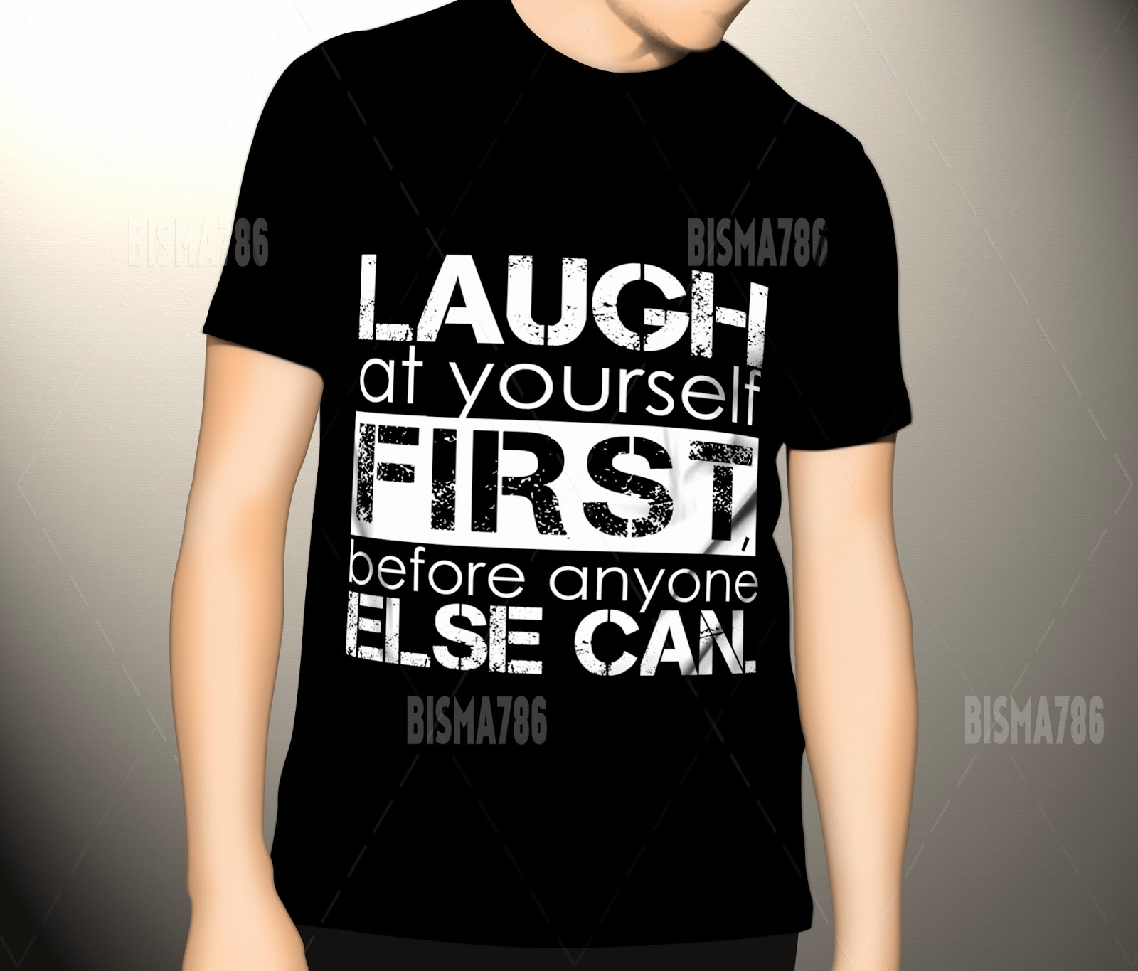 Tshirts design for fiverr t shirt design 32 get in 5 only on fiverr solutioingenieria Image collections