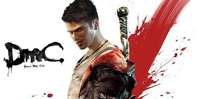 DEVIL MAY CRY Devil-may-cry5