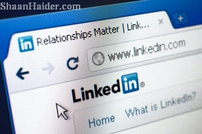 Making Full Use of LinkedIn in 10 Easy Steps