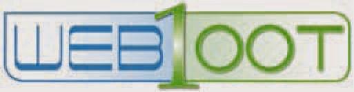 http://www.web100t.fr/