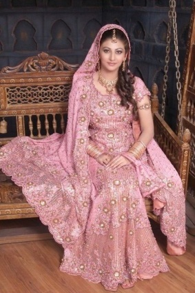 Pakistani-Bridal-Wedding-Dress