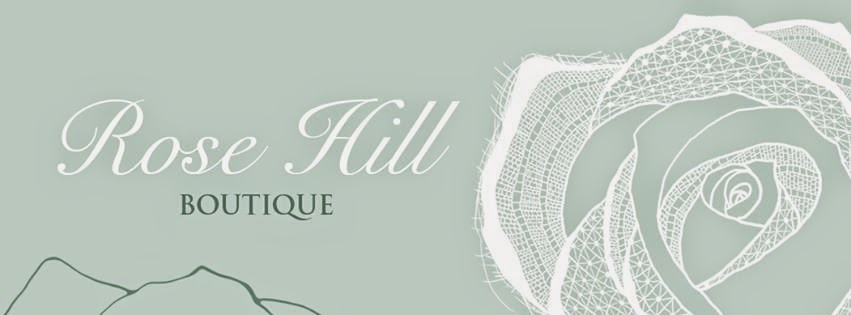 Rose Hill Boutique