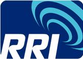 setcast|RRI PRO 1 LIVE