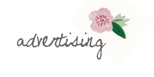 Advertising | Ella Masters Lifestyle Blog