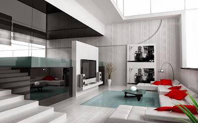 Luxury Homes Exterior Home Luxury