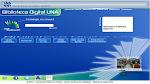 Biblioteca Digital UNA