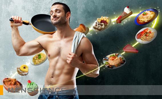 5 steps to trim/Burn body fat – Fitness Tips