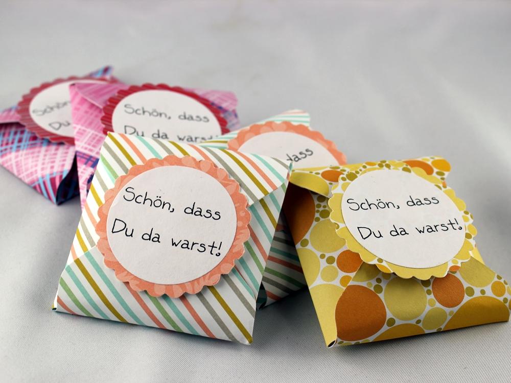 kleine geschenke valentinstag